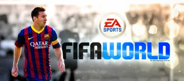 fifa-world-beta-ea-kopodo-pc-free-to-play-futbol-games