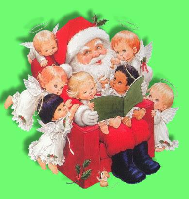 RM Angels and Santa 2 LDM.jpg