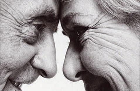 Cómo renovar el amor en el matrimonio
