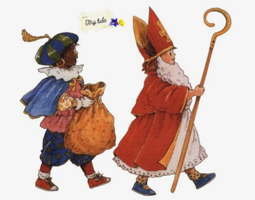 sinterklaas kids nm  tinytube.jpg