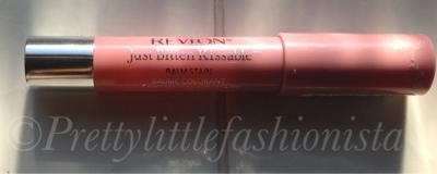 Revlon Kissable Balm Stain Honey