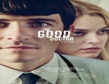 فيلم The Good Doctor
