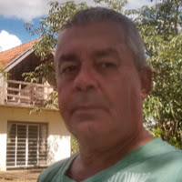 Foto de perfil de Mario Liberato