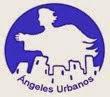 logo-asociacion-angeles-urbanos