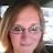 Allie Pagans avatar image