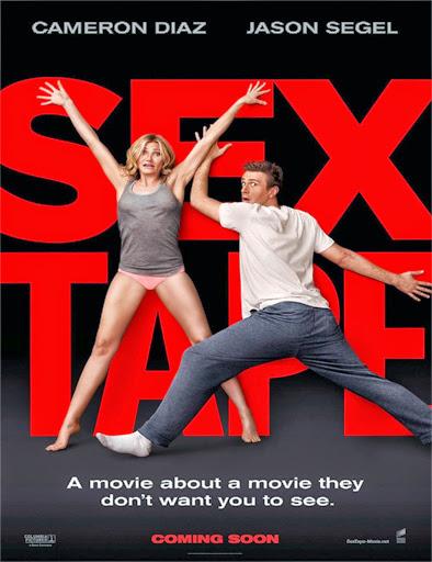 https://lh6.googleusercontent.com/-ECEsCekYhd8/UzvUfkIAXJI/AAAAAAAABQI/AtVT6Eh5Csc/s512/Sex%2520tape_poster_usa.jpg