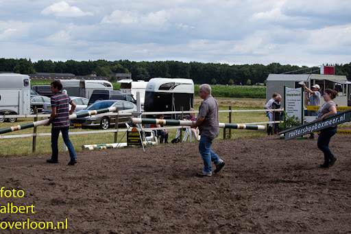 Springconcours 0verloon 22-06-2014 (56).jpg