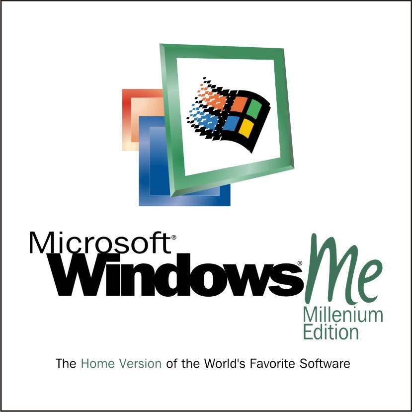 Free Windows Logo Software Download Senseapalon Over Blog Com
