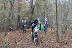 2012-11-17 Cykelløb skælskør
