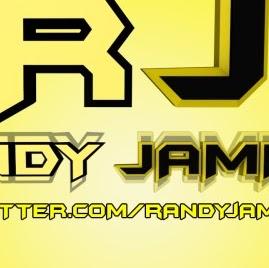 Randy Jammer