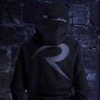 Riivo's avatar