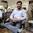 Rahul Pomendkar avatar image