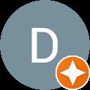 Dwayne A.,AutoDir