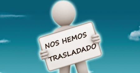 traslado_movistar.jpg