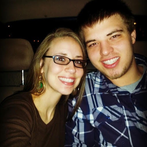 port allegany single personals Meet single women in port allegany pa online & chat in the forums dhu is a 100% free dating site to find single women in port allegany.