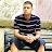 mesero09 avatar image