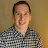 Josh Greenberg avatar image