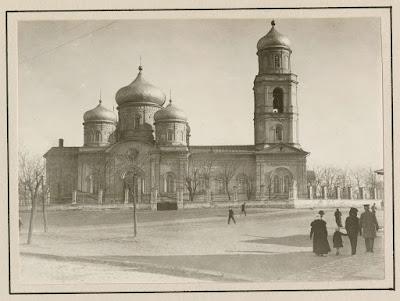 https://sites.google.com/site/istoriceskijtaganrog/hramy-goroda/cerkov-svatogo-arhangela-mihaila