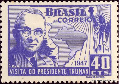 BR-1947-04