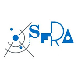 Science Fiction Research Association (SFRA)