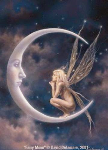 Religion Belief Magick The Supernatural And Re Enchantment