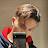 Ron Lufias avatar image