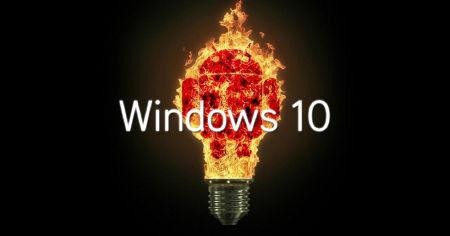 android_windows_10.jpg