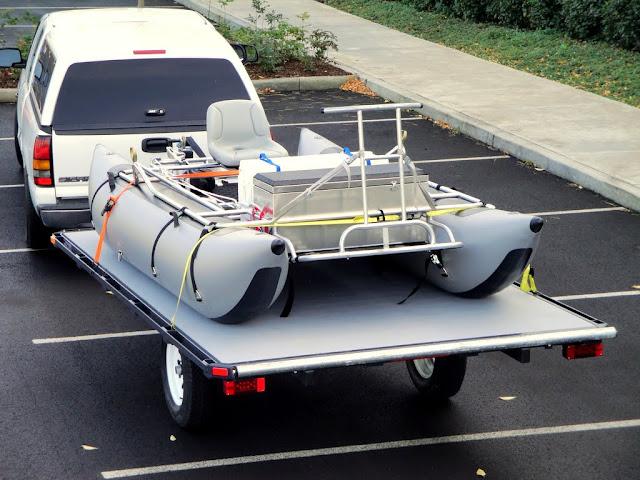 Utility Trailer Atv Trailer Car Trailer Cargo Trailers For Sale
