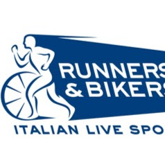 Runners & Bikers I.