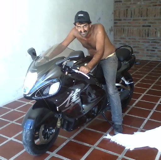 Jose Martim