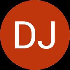 DJ Vlaming Avatar
