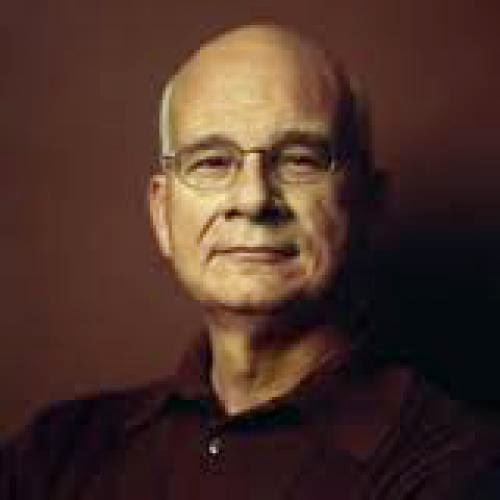 Tim Keller And The Problems With Ignatius Of Loyola