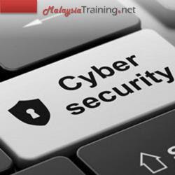 Cyber Security Foundation Training