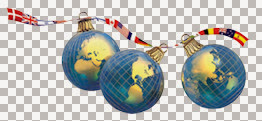 World-ChristmasOrnaments_molly.jpg