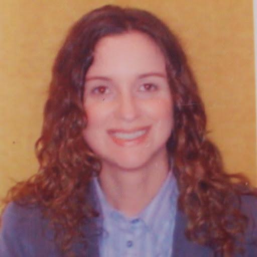 Jenny Baker