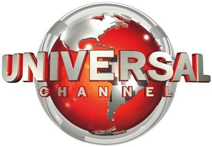Kanal D Live Online