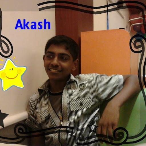 Akash Smith Photo 8