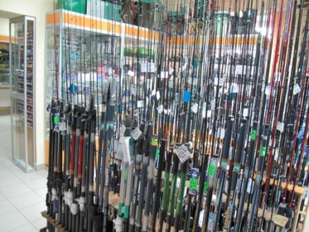 интернет магазин все для рыбалки со скидками