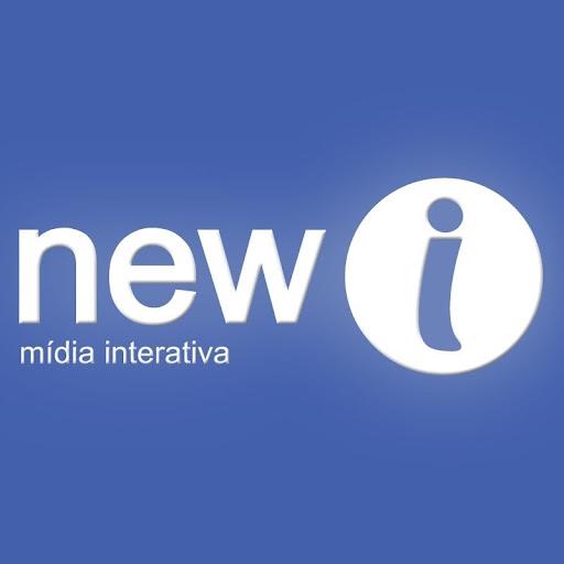 New-i M