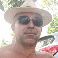 Foto de perfil de Ivan Cruz