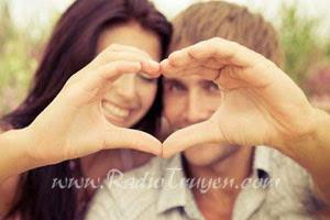 12 Cung Hoàng Đạo nên lấy chồng chênh lệch bao nhiêu tuổi?