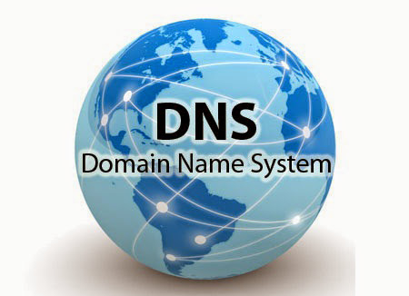 servere DNS Romania Servere DNS România   RDS, Romtelecom, UPC, Vodafone, Orange