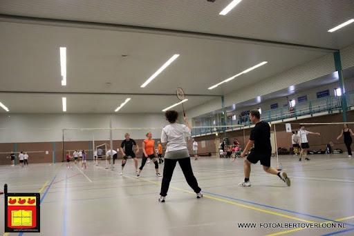 20 Jarig bestaan Badminton de Raaymeppers overloon 14-04-2013 (28).JPG