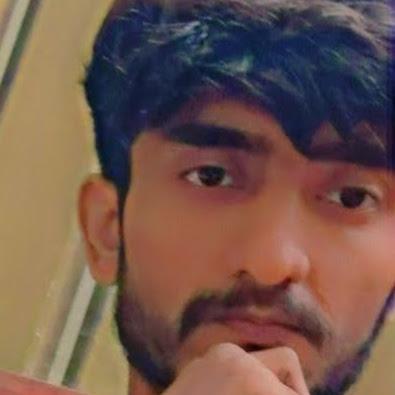 19 96