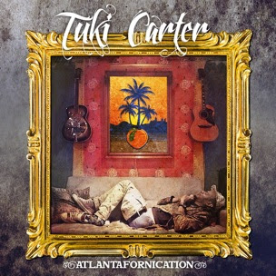 Tuki Carter feat Lavish Snoozing Lyrics