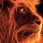 Keith Wallace avatar image