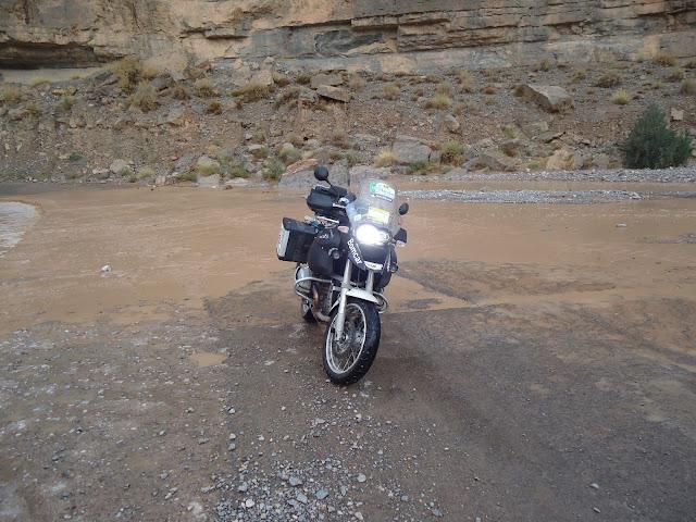Marrocos 2011  DSC03461