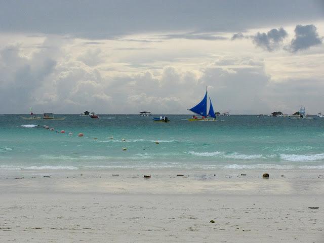 Из зимы в лето. Филиппины 2011 - Страница 4 IMG_0010%252520%2525284%252529