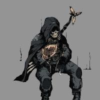 shiro 's avatar