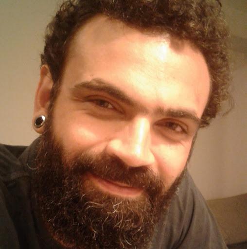 Vinicius Braga Andrade